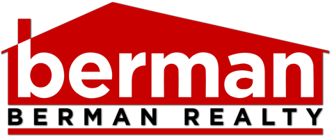 Berman Realty Logo